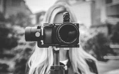 Bridge the Attention Gap: How Visual Media Can Transform Recruitment 2.0