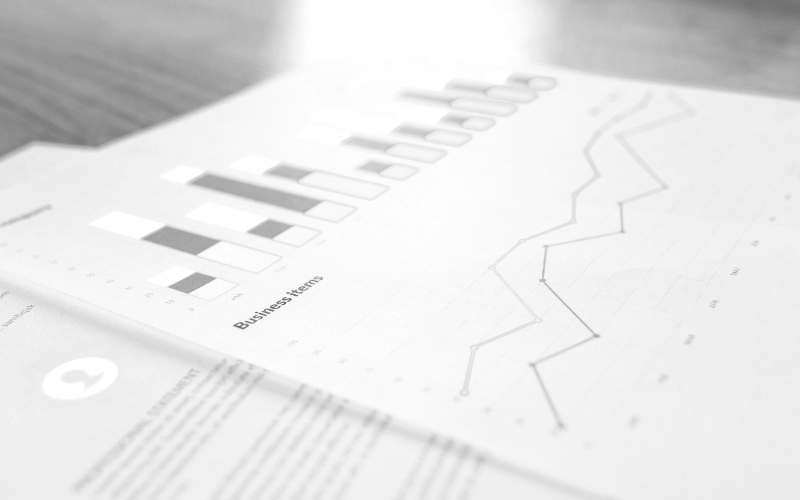 Are Your KPIs the Right Ones for Today's Market?