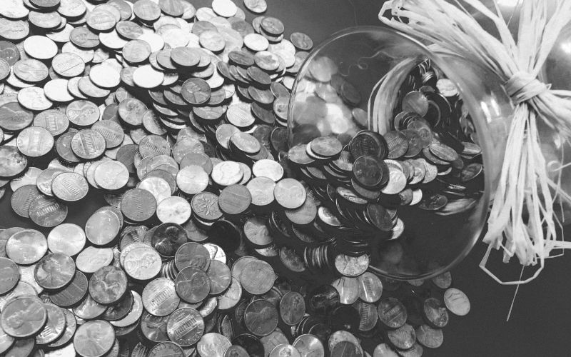 Post-Pandemic Training: How to Make Every Penny Count