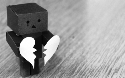After the love has gone – Why recruitment business owners must get a shareholders' agreement